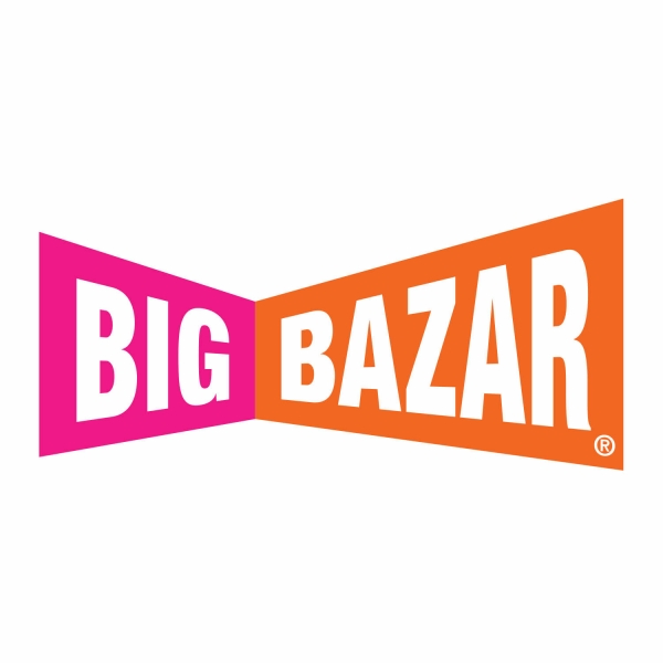 Opening Big Bazar in Boxtel